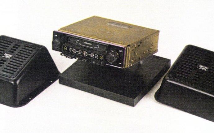Аудиокассеты в Р - ЯПлакалъ