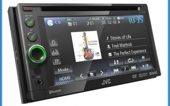 Автомагнитола 1DIN для смартфона iPhone Oxygen O Car - Купить