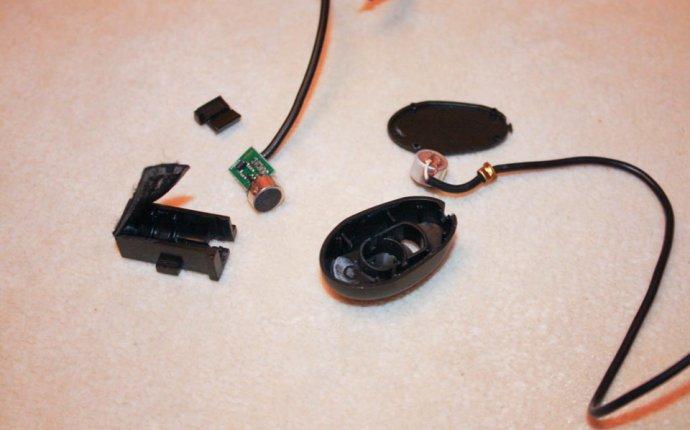 Автомагнитола 2DIN WinCE S100 Winlink WL-A7553. Микрофон в плафон