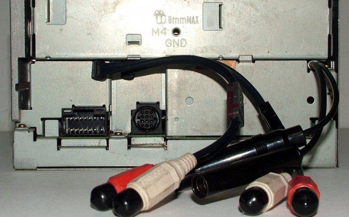 Двухдиновые автомагнитолы (магнитолы двойного размера 2-Din)