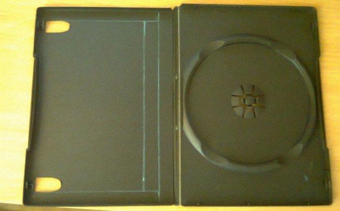 Изготовление переходной рамки для 2 DIN магнитолы (фотоотчет)