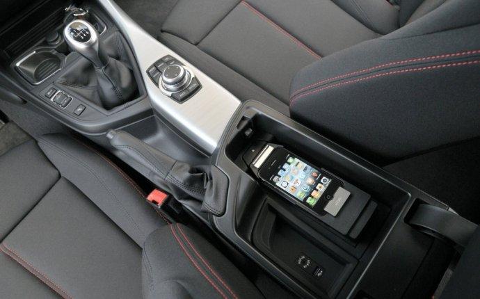 Как подключить iphone к автомагнитоле: инструкция
