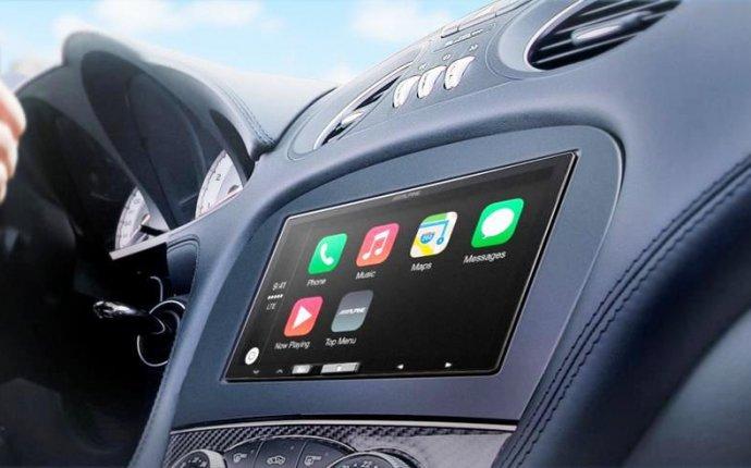 Каждый автовладелец мечтает о качественной аудиосистеме, чтобы